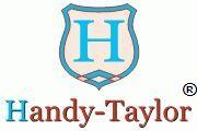 Firma Handy-Taylor ® e.K.